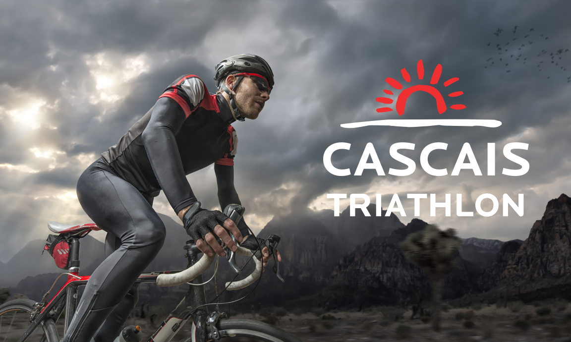 Cascais-Triathlon-man-bike-logo-1152x690