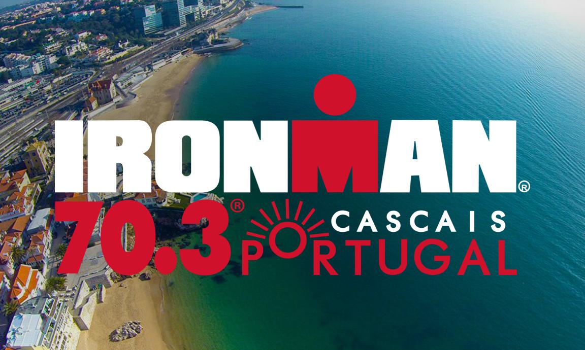 Ironman-Cascais-2017-1152x690