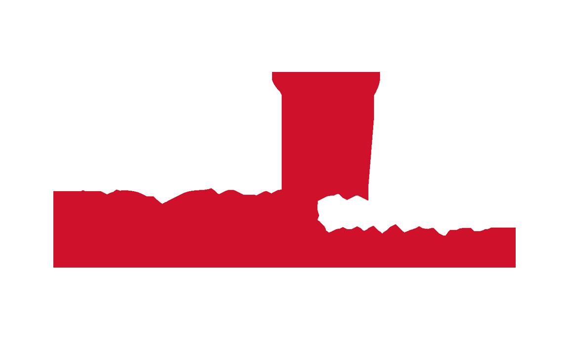 Ironman-Cascais-2017-logo-1152x690