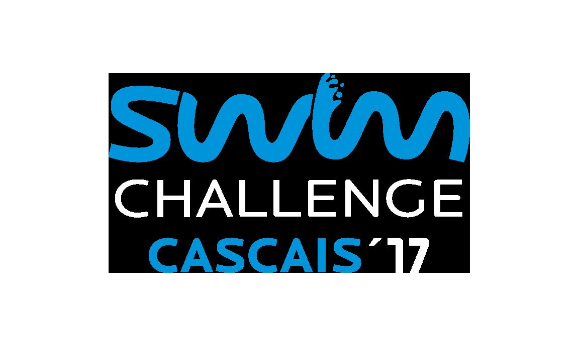 Swim-Challenge-2017-logo-1152x690