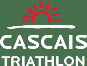 logo_cascais_triathlon