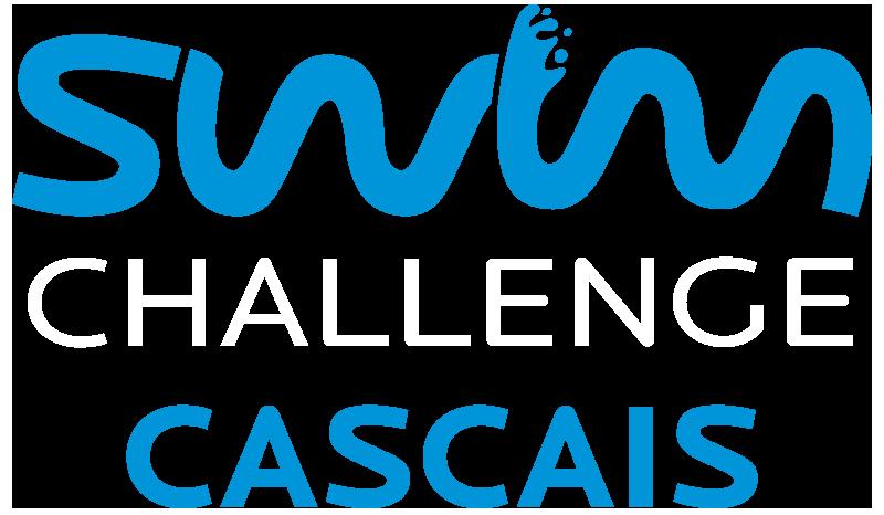 swim-challenge-cascais