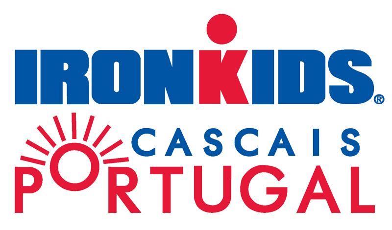 IRONKIDS-logo-01