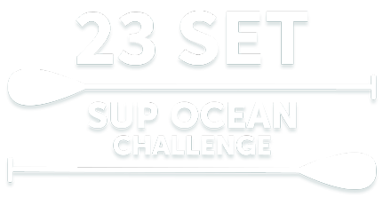 SUP-Challenge-date-440x223