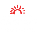 3Iron-Sports-Cascais-Triathlon-eventos-desportivos-logo-300x300-branco