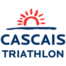 3Iron-Sports-Cascais-Triathlon-eventos-desportivos-logo-300x300-cor