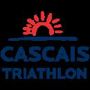 3Iron-Sports-Cascais-Triathlon-eventos-desportivos-logo-300x300-cor