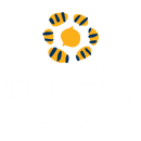 3Iron-Sports-Triatlo-do-Estoril-eventos-desportivos-logo-300x300-branco