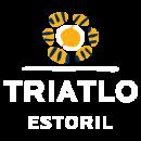 3Iron-Sports-Triatlo-do-Estoril-eventos-desportivos-logo-300x300-branco