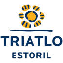 3Iron-Sports-Triatlo-do-Estoril-eventos-desportivos-logo-300x300-cor