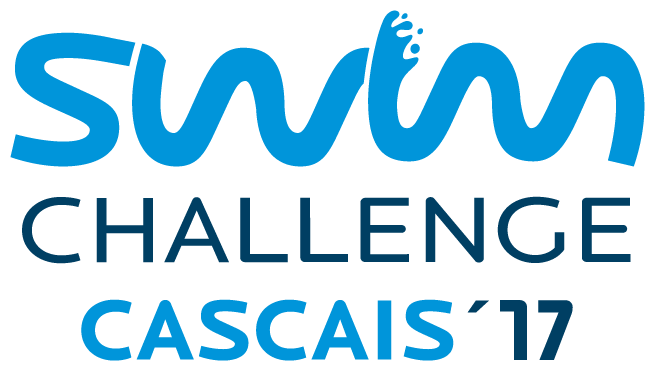 swim-challenge-2017-650x370