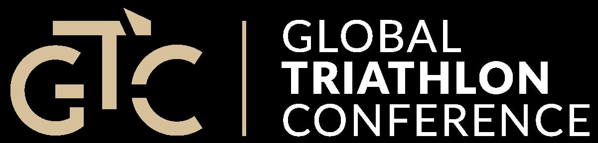 GTC-logo-2017-1200x288