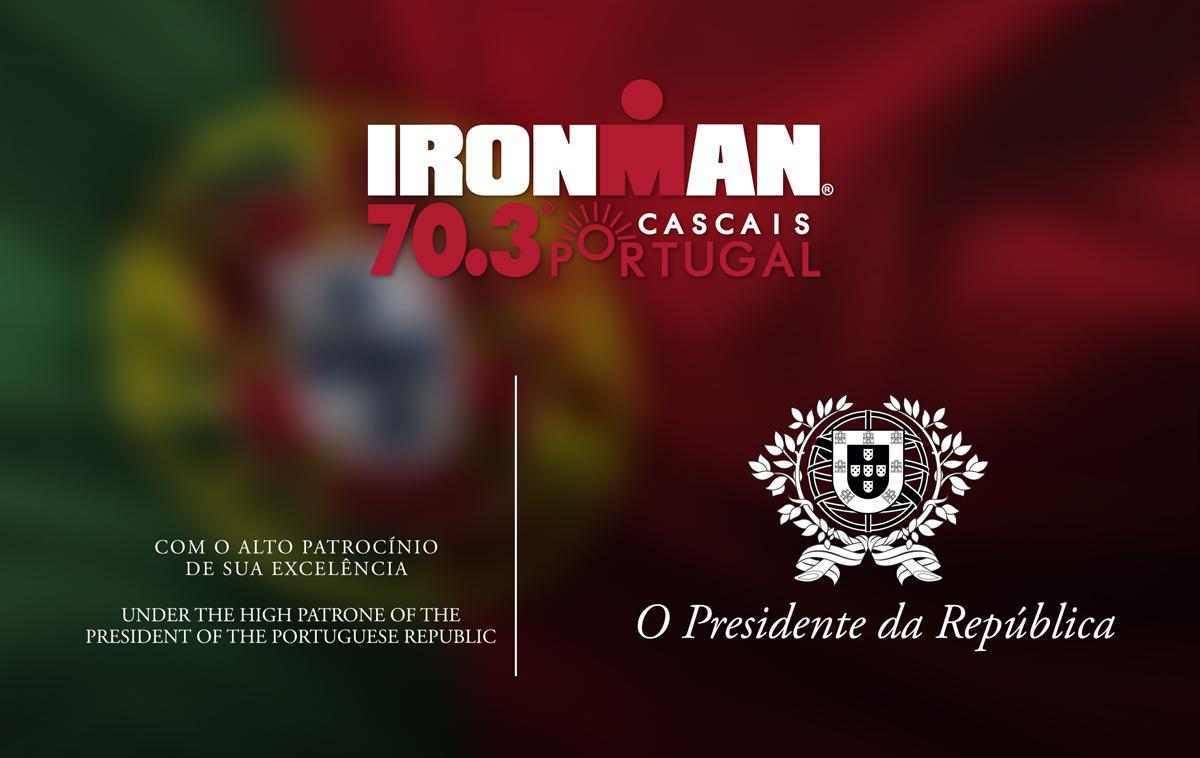 Ironman703cascais-Alto-Patrocinio-2018