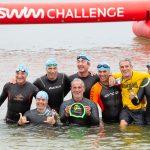 Swim Challenge Cascais | 2018