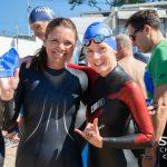 Swim-Challenge-Cascais-2019-305