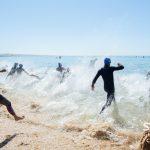 Swim-Challenge-Cascais-2019-350