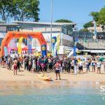 Swim-Challenge-Cascais-2019-598