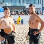 Swim-Challenge-Cascais-2019-92